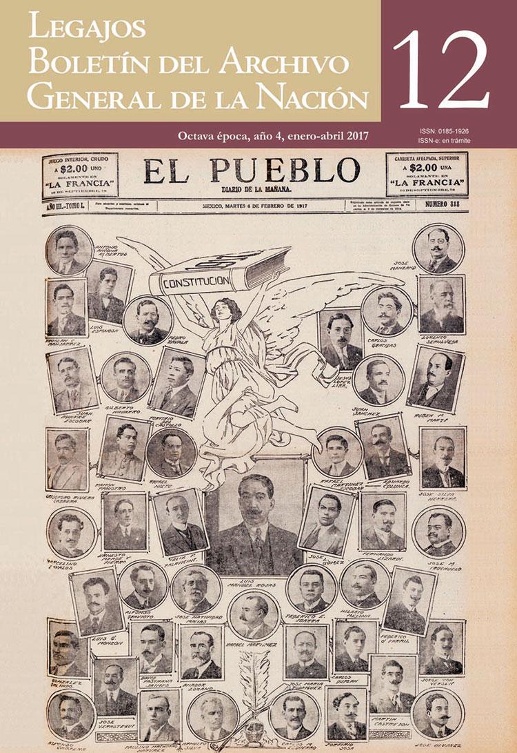 El Pueblo. Diario de la Mañana
